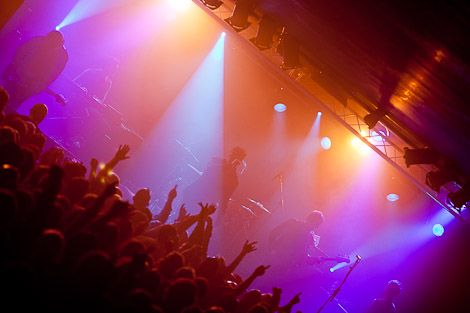 Echo-and-the-bunnymen-liverpool-O2-academy-review-live.jpg