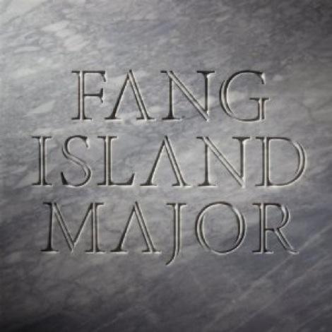Fang Island.jpg