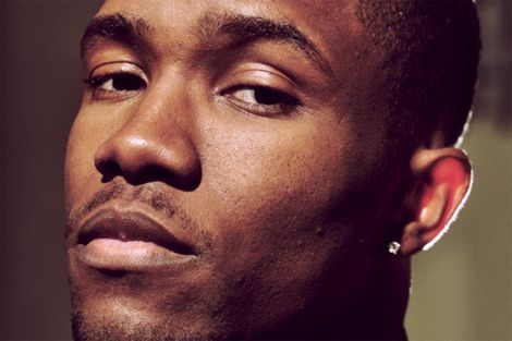 Frank-Ocean-albums-of-the-year-2012-end-of-year-list-2012.jpg