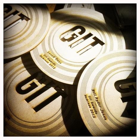 GIT_Award_momentos.jpg