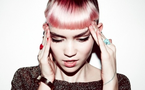 Grimes-albums-of-the-year-2012-liverpool-music.jpg