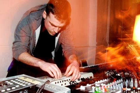 John Heckle mixtape Liverpool music.jpg