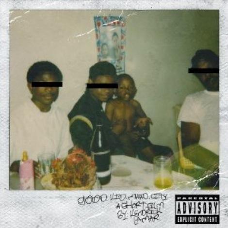 Kendrick Lemar good kid.jpg