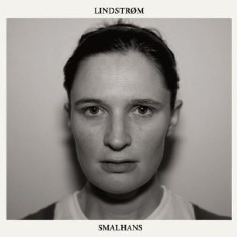 Lindstrom.jpg
