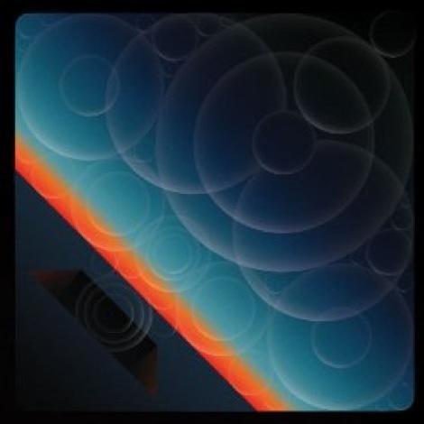 Mars Volta.jpg