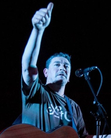 Mick-Head-live-review-Shack-Leaf-Getintothis.jpg