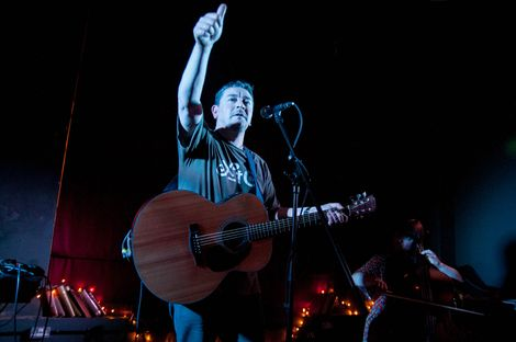 Mick Head-Liverpool-music-live-review-Shack-Leaf-Getintothis.jpg