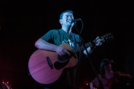 Mick Head-Liverpool-review-Leaf-Shack-Getintothis.jpg