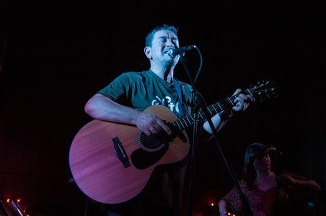 Mick Head-Liverpool-review-Leaf-Shack-Getintothis.jpg