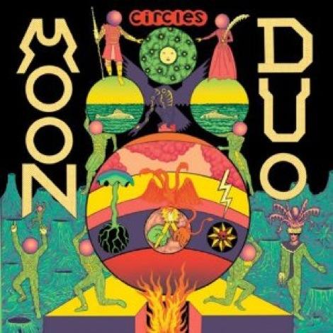 Moon Duo.jpg