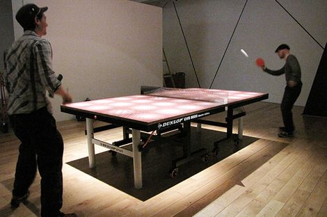 Noisy-Table-Liverpool-FACT-music-live-table-tennis.jpg