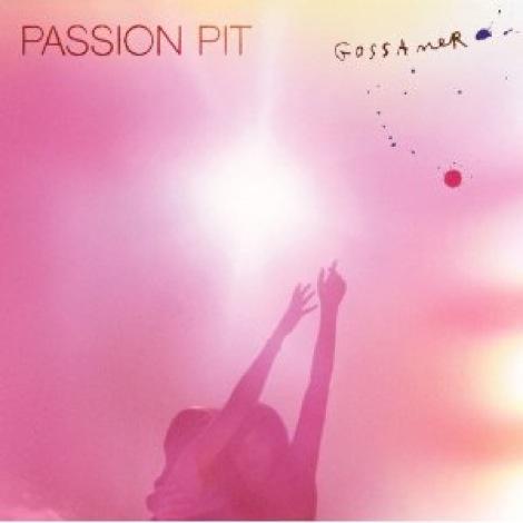 Passion Pit.jpg