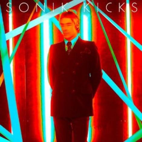 Paul Weller.jpg