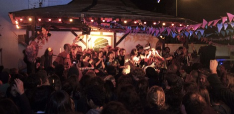 Stealing Sheep and friends  live at the Kazimier Garden Gathering.jpg