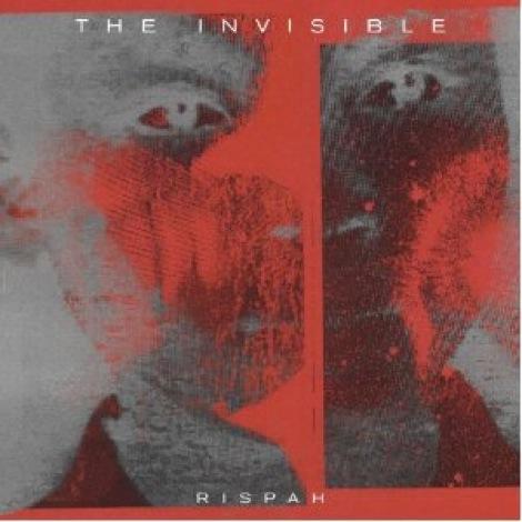The Invsisble Rispah.jpg