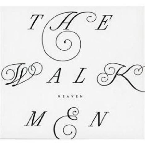 The Walkmen.jpg