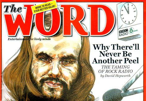 The Word magazine closes print press Liverpool music.jpg