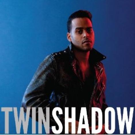 Twin Shadow.jpg
