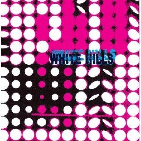 White Hills Frying.jpg