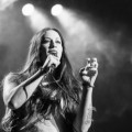 alanis-morrisette-liverpool-live-review-echo