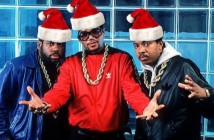 run-dmc-christmas-songs-santa-hats-alt-christmas-songs
