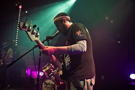 Avenging-Force-The-Kazimier-10-Bands-10-Minutes-Fleetwood-Mac-review.jpg