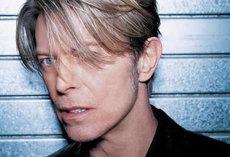 David-Bowie-Top-10-best-songs-david-bowie-lists-where-are-you-2012.jpg