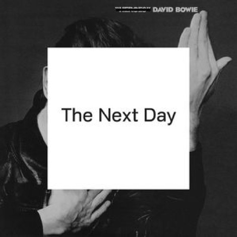 David-Bowie-Top-10-best-songs-the-next-day.jpg