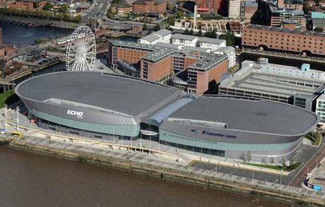 ECHO-Arena-Liverpool-Liverpool-ECHO-concert-tickets-2013.jpg