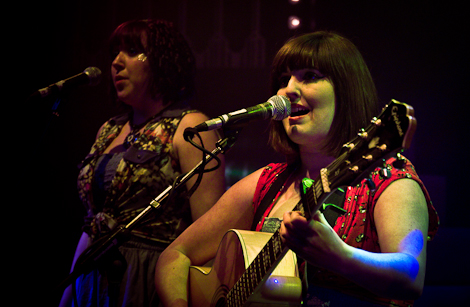 Freda-and-The-High-Tides-The-Kazimier-10-Bands-10-Minutes-Fleetwood-Mac-review.jpg