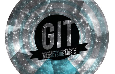 GIT-AWARD-2013-judges-announced-Liverpool-music.jpg