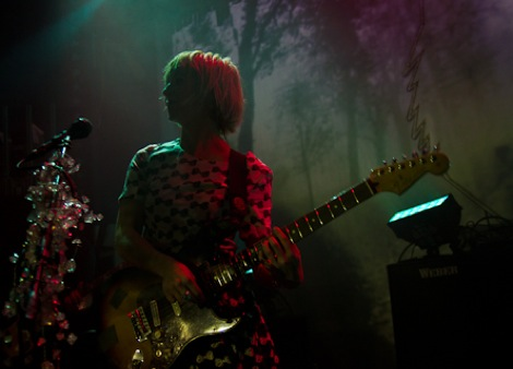 Joy-Formidable-live-at-the-kazimier-2013-4.jpg