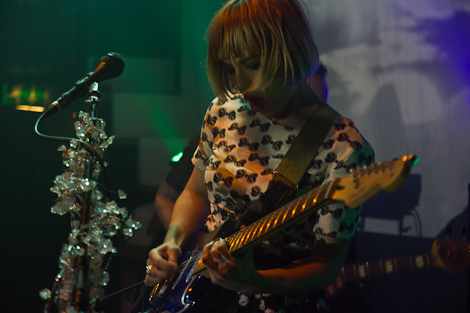 Joy-Formidable-live-at-the-kazimier-2013-7.jpg