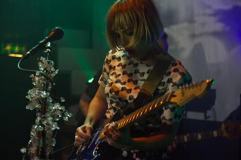 Joy-Formidable-live-at-the-kazimier-2013-7.jpg