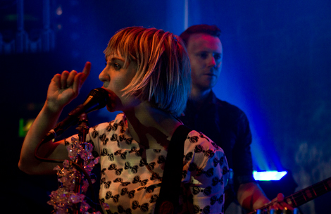 Joy-Formidable-live-at-the-kazimier-2013-8.jpg