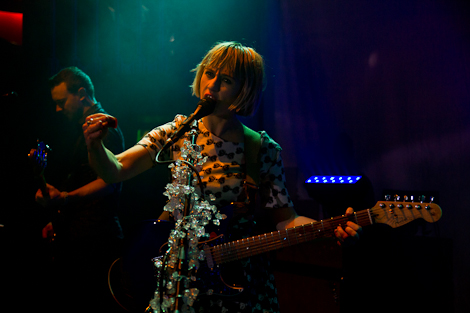 Joy-Formidable-live-at-the-kazimier-2013-9.jpg