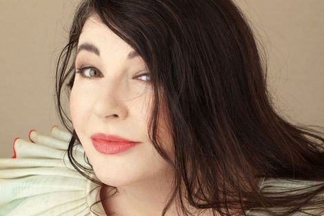 Kate-Bush-CBE-honours-list.jpg