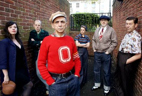 Liverpool-Sound-City-2013-Dexys-tickets-cathedral-.jpg