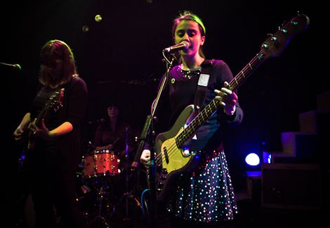 Mean-Jean-The-Kazimier-10-Bands-10-Minutes-Fleetwood-Mac-review.jpg