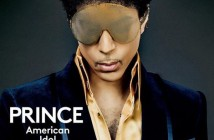 Prince-screwdriver-billboard
