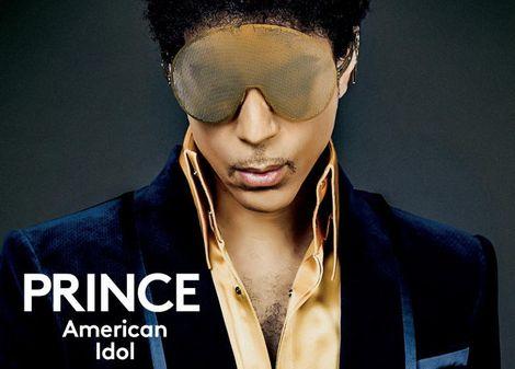 Prince-screwdriver-billboard.jpg