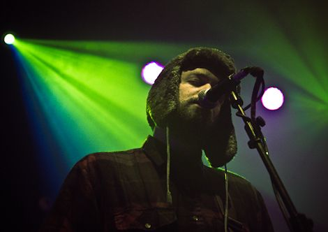 Silent-Sleep-The-Kazimier-10-Bands-10-Minutes-Fleetwood-Mac-review.jpg