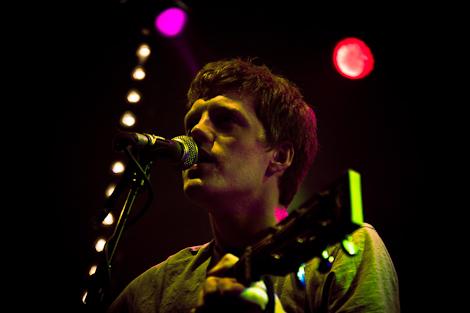 Stephen-Hudson-The-Kazimier-10-Bands-10-Minutes-Fleetwood-Mac-review.jpg