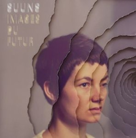 Suuns-cover-edies-dream-images-dur-futur