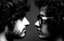 The+Mars+Volta+announce-split