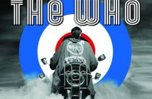 The-Who-Liverpool-echo-arena-tickets-live