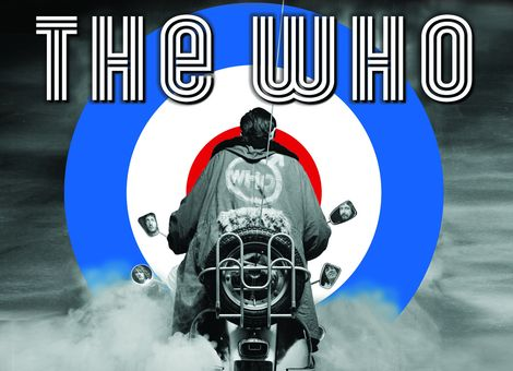 The-Who-Liverpool-echo-arena-tickets-live.jpg