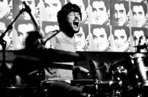 Vasco_da_Gama_Prince_audition