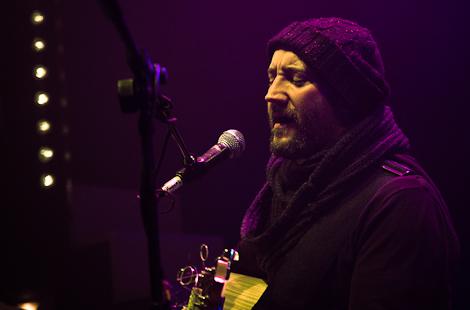 Vette-Brakes-The-Kazimier-10-Bands-10-Minutes-Fleetwood-Mac-review.jpg