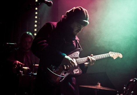 We-Are-Animal-live-at-the-kazimier-2.jpg
